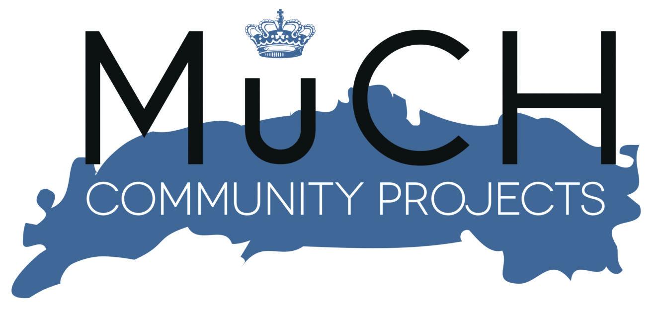 much-community_cmyk