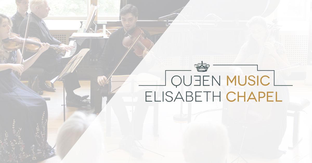 musicchapel.org